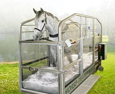 Photo tapis aquatique